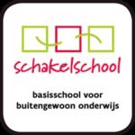 GO! Next BuBaO Schakelschool